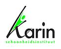 Instituut Karin